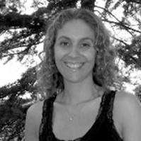 Alessandra Silveira