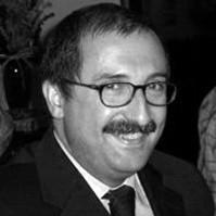Francisco C.P. Andrade