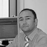 Joaquim Freitas da Rocha