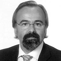 Luís Couto Gonçalves