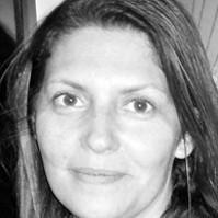 Maria Miguel Carvalho