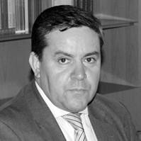 Mário Ferreira Monte