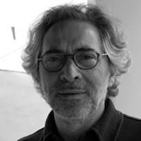 Pedro Carlos Bacelar de Vasconcelos