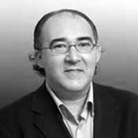 Pedro Madeira Froufe