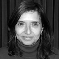 Teresa Coelho Moreira