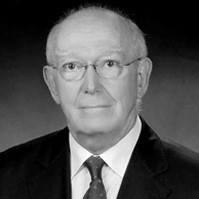 William K. Sheehy