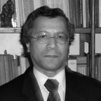 Wladimir Augusto Brito Correia
