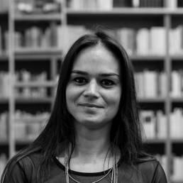 Elisa Rios