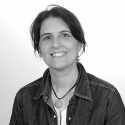 Andreia Sofia Pinto Oliveira