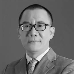 Xiaoqiang Yang
